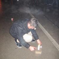 2011-12-31_-_Silvester-0065