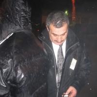 2011-12-31_-_Silvester-0066