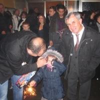 2011-12-31_-_Silvester-0067