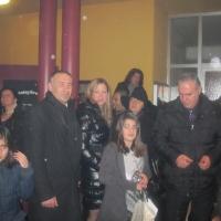 2011-12-31_-_Silvester-0068