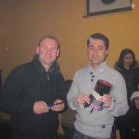 2011-12-31_-_Silvester-0071