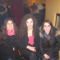 2011-12-31_-_Silvester-0072