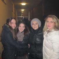 2011-12-31_-_Silvester-0074