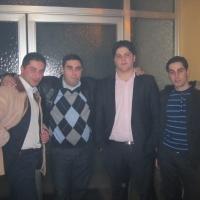 2011-12-31_-_Silvester-0075