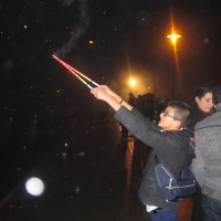 2011-12-31_-_Silvester-0079