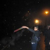 2011-12-31_-_Silvester-0080