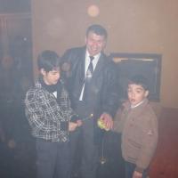 2011-12-31_-_Silvester-0082