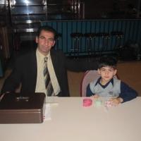 2011-12-31_-_Silvester-0083