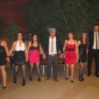2011-12-31_-_Silvester-0088