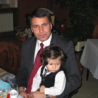 2011-12-31_-_Silvester-0090
