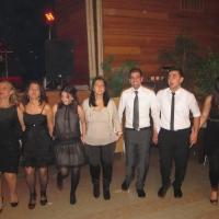 2011-12-31_-_Silvester-0094