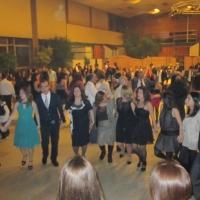 2011-12-31_-_Silvester-0099