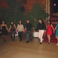 2011-12-31_-_Silvester-0111