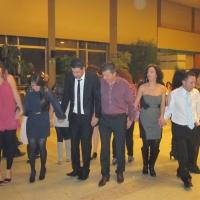 2011-12-31_-_Silvester-0116