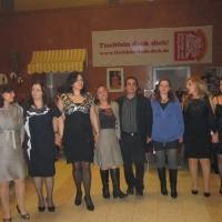2011-12-31_-_Silvester-0118