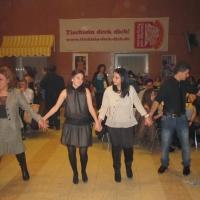 2011-12-31_-_Silvester-0119