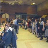 2011-12-31_-_Silvester-0121