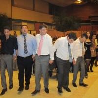 2011-12-31_-_Silvester-0122