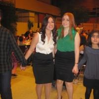 2011-12-31_-_Silvester-0126