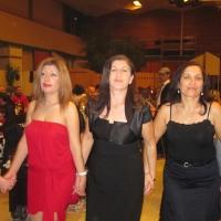 2011-12-31_-_Silvester-0127