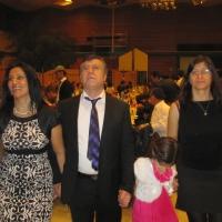 2011-12-31_-_Silvester-0128