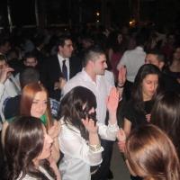 2011-12-31_-_Silvester-0139