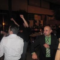 2011-12-31_-_Silvester-0143