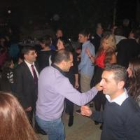 2011-12-31_-_Silvester-0146