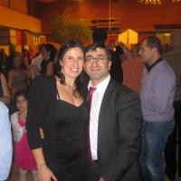 2011-12-31_-_Silvester-0149