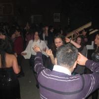 2011-12-31_-_Silvester-0156