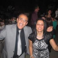 2011-12-31_-_Silvester-0168