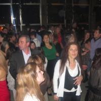 2011-12-31_-_Silvester-0174
