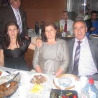 2011-12-31_-_Silvester-0183