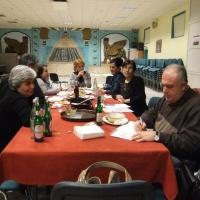 2012-02-21_-_Fasching-0002
