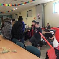 2012-02-21_-_Fasching-0004
