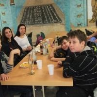 2012-02-21_-_Fasching-0023