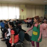 2012-02-21_-_Fasching-0042