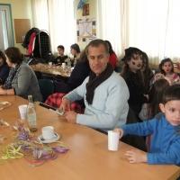 2012-02-21_-_Fasching-0045