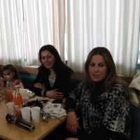 2012-02-21_-_Fasching-0046
