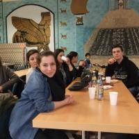 2012-02-21_-_Fasching-0047