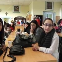 2012-02-21_-_Fasching-0050