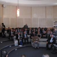 2012-02-24_-_Solidaritaetsgruppe_Tur_Abdin-0003