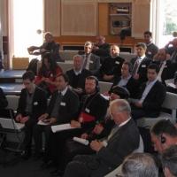 2012-02-24_-_Solidaritaetsgruppe_Tur_Abdin-0005