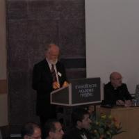 2012-02-24_-_Solidaritaetsgruppe_Tur_Abdin-0007