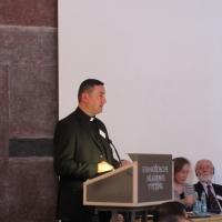 2012-02-24_-_Solidaritaetsgruppe_Tur_Abdin-0011