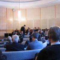 2012-02-24_-_Solidaritaetsgruppe_Tur_Abdin-0012