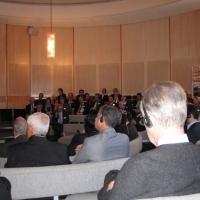 2012-02-24_-_Solidaritaetsgruppe_Tur_Abdin-0013