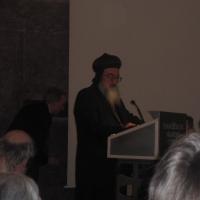 2012-02-24_-_Solidaritaetsgruppe_Tur_Abdin-0017