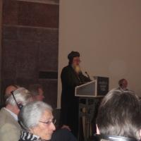 2012-02-24_-_Solidaritaetsgruppe_Tur_Abdin-0018