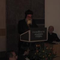 2012-02-24_-_Solidaritaetsgruppe_Tur_Abdin-0019